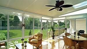 Sunroom Designs & Sunroom Decorating Tips Blog Patio
