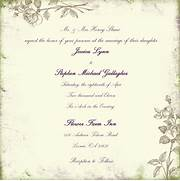 Cute Wedding Invitation Wording Samples Iidaemilia Com 50th Wedding Anniversary Invitation Wording THERUNTIME COM Wording Wedding Invitations Wedding Reception Only Invitation Wording Vertabox Com