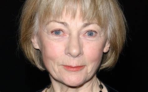 miss marple actress geraldine mcewan dies aged 82 telegraph