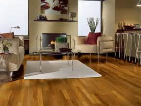 armstrong flooring residential and commercial