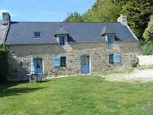 Maison Pierre 77 : maison pierre renovee maison fran ois fabie ~ Melissatoandfro.com Idées de Décoration