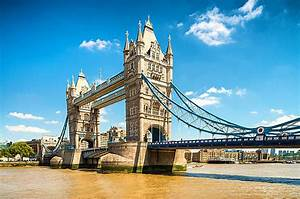 Comment Aller En Angleterre : londres guide de voyage londres ~ Medecine-chirurgie-esthetiques.com Avis de Voitures
