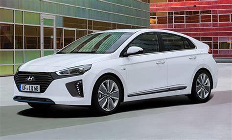 quelle voiture hybride choisir les meilleures voitures hybrides quelle voiture hybride choisir