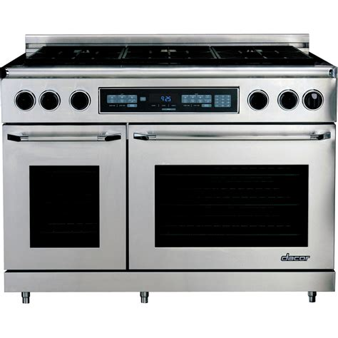 40 inch gas range kenmore elite 40 inch gas range motorcycle review and galleries