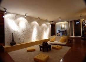 light design for home interiors interior lighting for homes home trendy