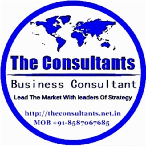 brand consultant marketing consultantad  marketing