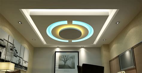 Home Ceiling Design Ideas by Ceilling Design Startpage By Ixquick Picture Search
