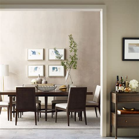 Chairs Modern Dining Room Furniture Accessories