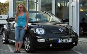 Volkswagen Zentrum Rosenheim : rosenheim preistr ger 11 vw serie 5 ~ Watch28wear.com Haus und Dekorationen