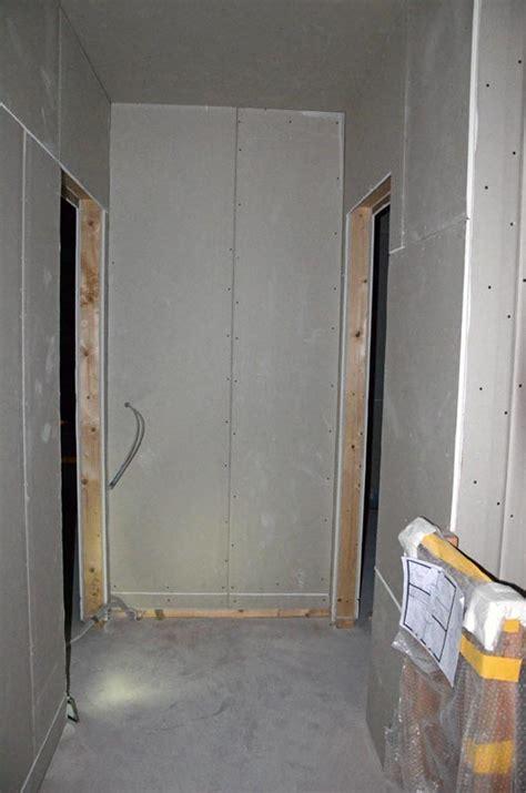 Wand Mit Rigipsplatten Verkleiden by Wand Verkleiden Mit Rigipsplatten Wand Mit Gipskarton