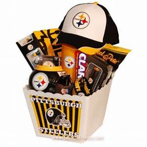 221 best images about Baskets and Care Packages on