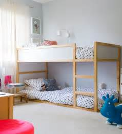 Surprisingly Modern Bed Design Plans by Surprising Bunk Bed With Trundle Ikea Decorating Ideas