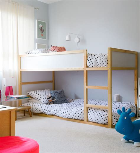 boys room ideas ikea tremendous ikea toddler loft bed decorating ideas images
