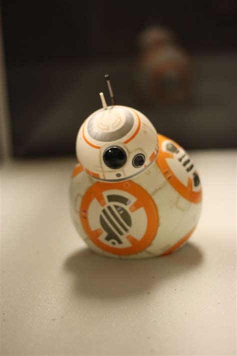 'Star Wars' Robots Wouldn't Survive the Real World | Space