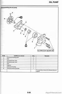 06 Yamaha R6 Engine Diagram
