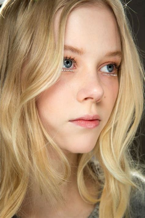 Amalie Schmidt Added To Beauty Eternal A Collection Of
