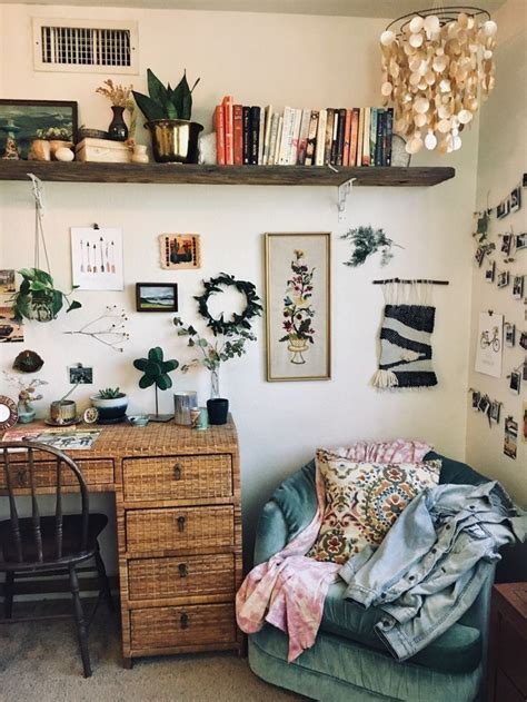 apartment decorating ideas  steal