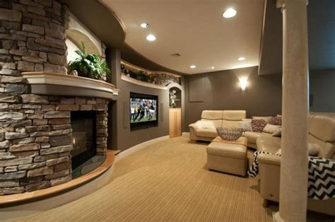 living room accent wall 21 gorgeous living rooms with accent walls of all styles