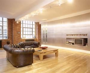 Track lighting in living room peenmediacom for Track lighting in living room