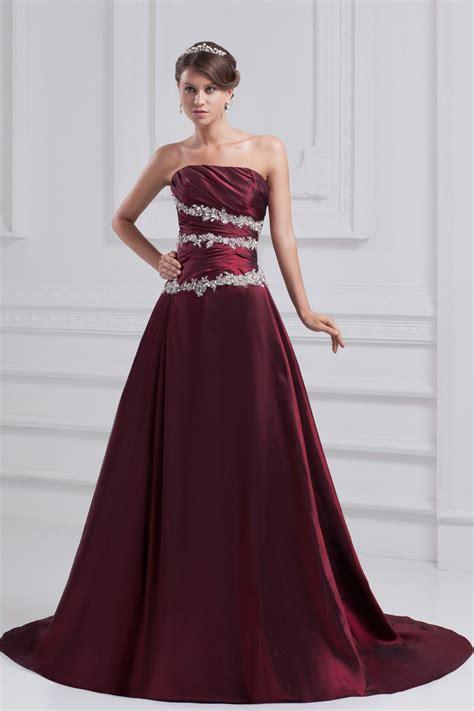 Купить женские нарядные платья в интернет магазине . страница 2