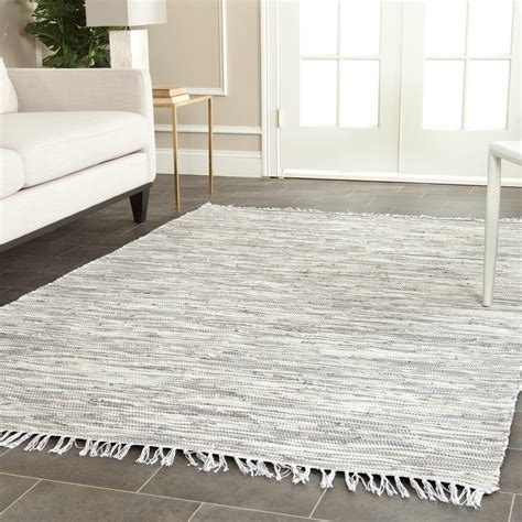 non toxic rugs non toxic area rugs for your home the best organic lifestyle