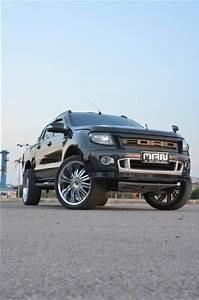 Equipement Ford Ranger : 37 best ford ranger t6 images on pinterest cars ford ranger and ford ranger wildtrak ~ Melissatoandfro.com Idées de Décoration