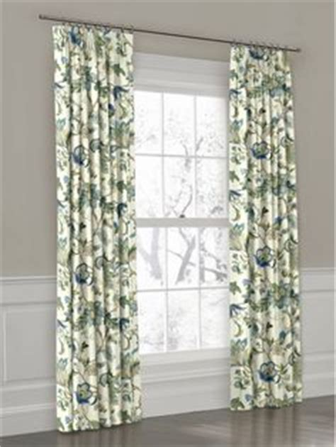 jacobean floral lined grommet top curtains outdoor decor escape leaf indoor outdoor grommet top sheer