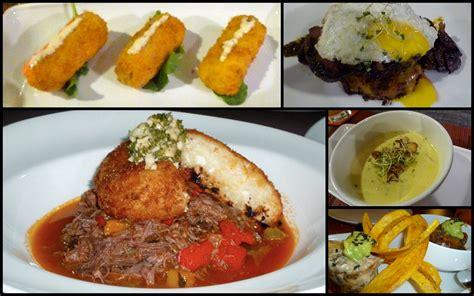 casa cuisine casa de co living reviews restaurant santo