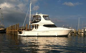 Fishing Boats For Sale Portsmouth by Boats For Sale In Portsmouth Rhode Island Moreboats