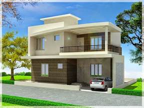 stunning duplex houses plans ghar planner leading house plan and house design