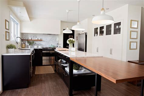 renovation plan de travail cuisine renovation de cuisine simple rnovation de cuisine en u