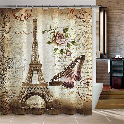 Paris Decor Blog