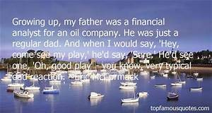 Financial Analy... Funny Financial Analyst Quotes