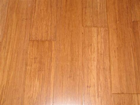 nailing bamboo flooring bamboo floors can you nail down bamboo flooring