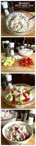 healthy cottage cheese best 25 cottage cheese salad ideas on radish