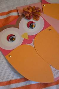 Invitation Wording Party Printed Owl Templates And Adorned Them With Wings Googly