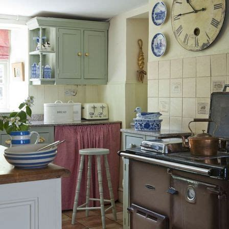 country kitchen ideas for small kitchens small country kitchens 5 kitchens designs ideas