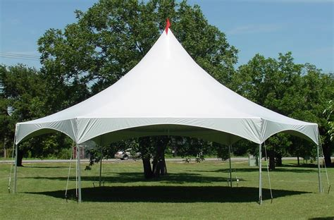 rent a canopy tent for your outdoor event at all