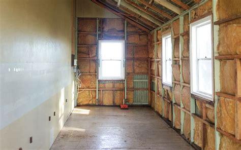 asbestos removals adelaide sa asbestos removal