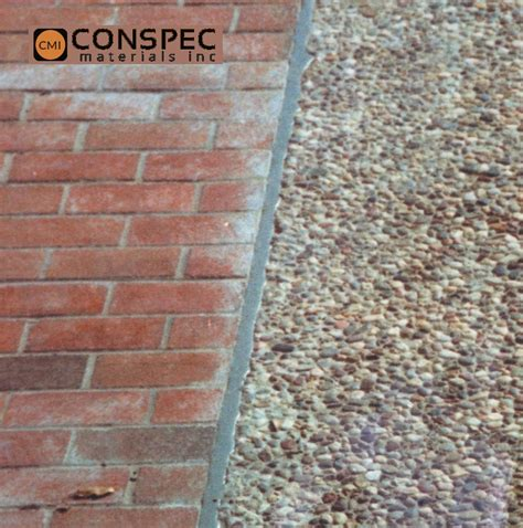 brick floor sealer images gorgeous home design
