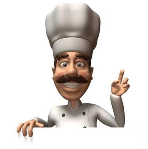 what is a chef de cuisine description sos cuisinier