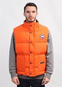 Canada Goose Freestyle Down Vest Red Canada Goose Online