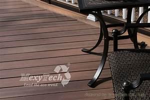 Wpc Test 2016 : suprotect decking australia 2016 wpc decking supplier composite decking wpc decking china ~ Frokenaadalensverden.com Haus und Dekorationen