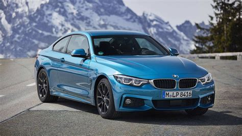 2019 bmw 428i 2019 bmw 428i car review car review