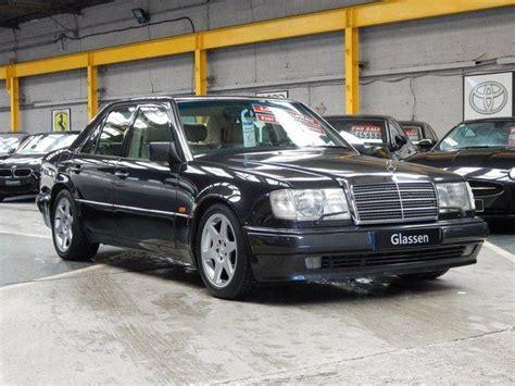 how petrol cars work 1992 mercedes benz e class interior lighting 1992 mercedes benz e 500 500 e 326 ps stunning rare car porsche built mercedes