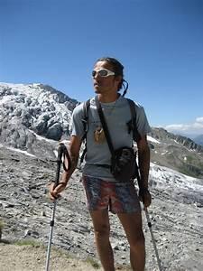 D U00e9couvrez Pierrick  Guide De Haute Montagne Kazaden