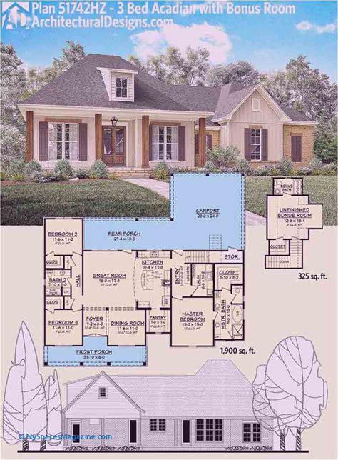 desain  denah rumah minimalis sederhana modern