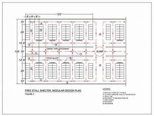 4 x 8 saltbox shed plans, dairy cattle shed plans ...