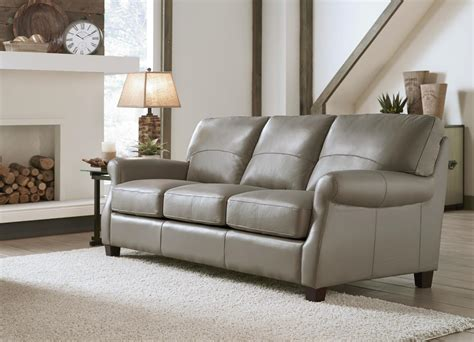Sleeper Sofas Nyc by Sofas Carlyle Sofa For Inspiring Living Room