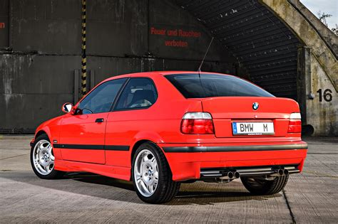 BMW Car :  Four Bmw M Cars That Never Made The